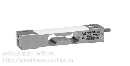 HBM传感器K-T12-S003R-G-L-SU2-C-NNNN--特优供应