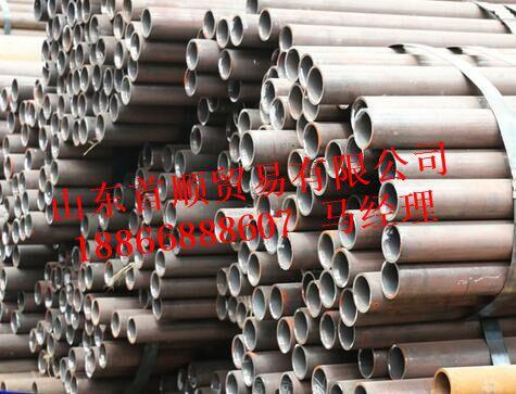 http://himg.china.cn/0/4_717_235970_475_363.jpg