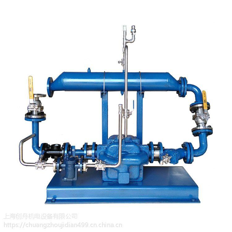 ACON APT14S3系列自动疏水阀泵组 斯派沙克APT14同款