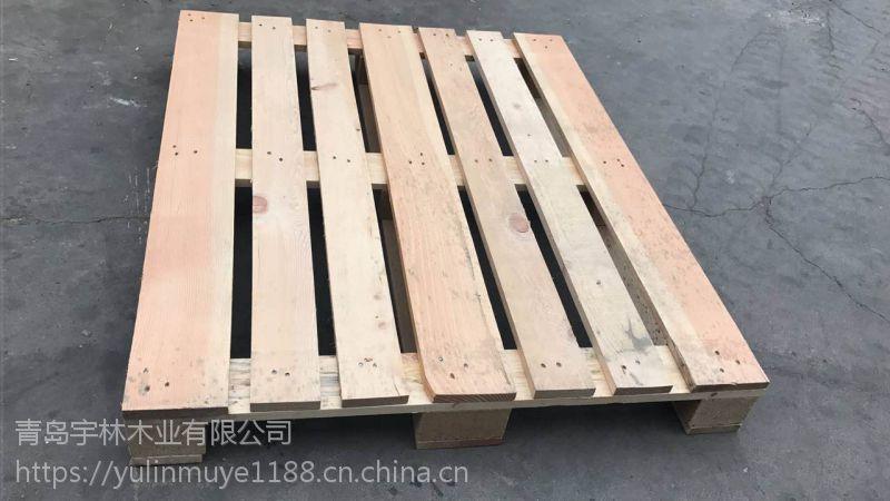 青岛木业公司 大规模木制品加工定制