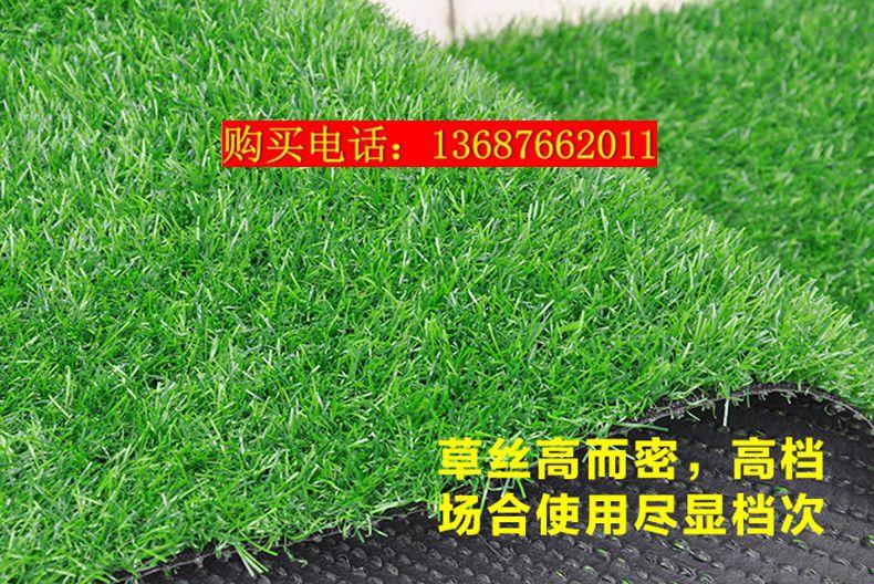 【知乎】户外人造草坪每平米多少钱#优质