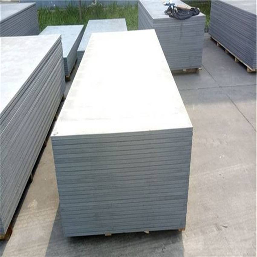 又在梦里见到了湖北咸宁厂家生产的新型环保钢结构夹层板高强水泥压力板!