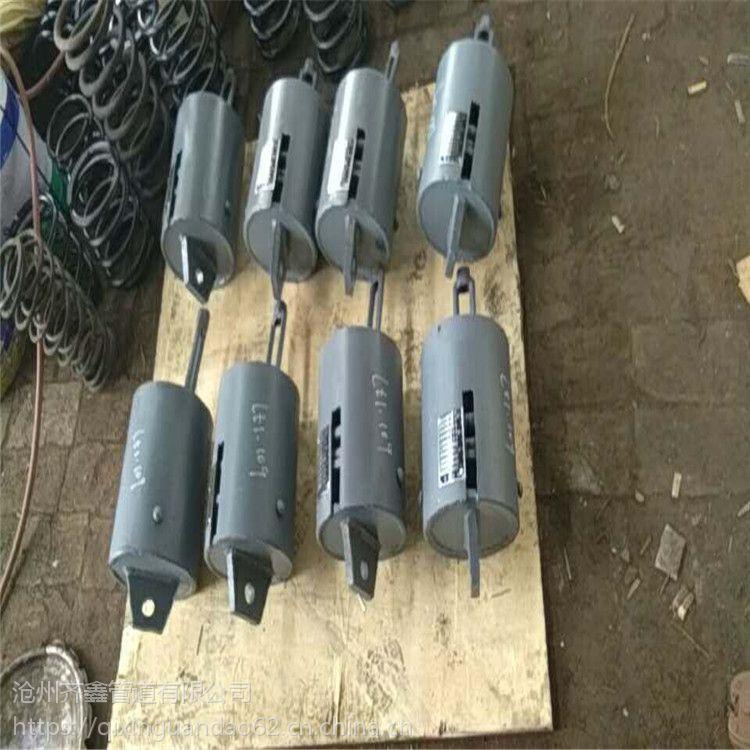 C1弹簧吊架,弹簧支架,齐鑫长期稳定供应