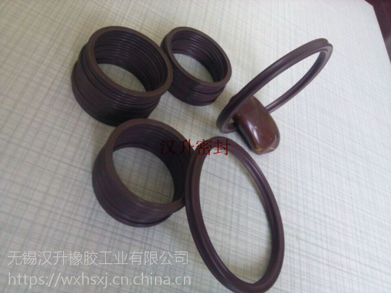 进口台湾星型圈 汉升X型圈 X-50.17*5.33mm氟胶 硅胶 型号全 价格低