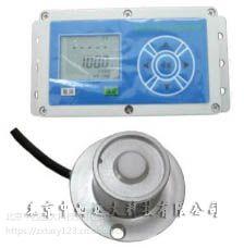 中西器材环境空气自动监测型号:XE48/WHJZL01 库号:M407011