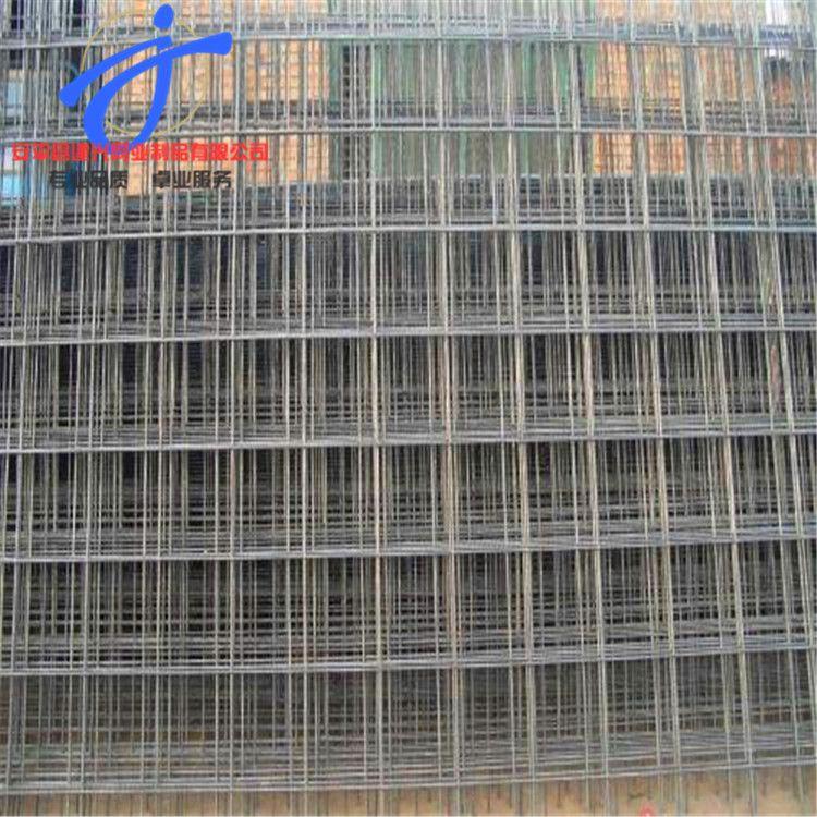 电焊铁丝网@安平建兴电焊铁丝网厂