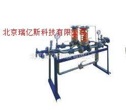 气体充装排BHA-25生产厂家价格