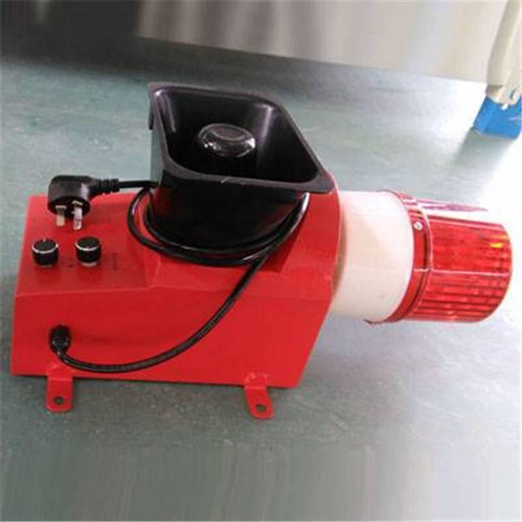 杭荣报警装置声光报警器GR-150/G