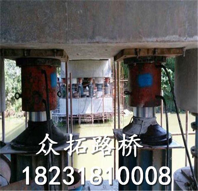 http://himg.china.cn/0/4_719_1046253_670_645.jpg