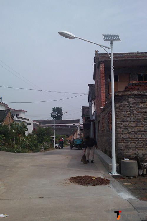 http://himg.china.cn/0/4_719_1048731_499_747.jpg