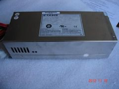 ETASIS亿泰兴高端2U电源ETASIS EFAP-352