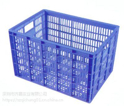 供应运输、包装特号周转萝-深圳齐昌