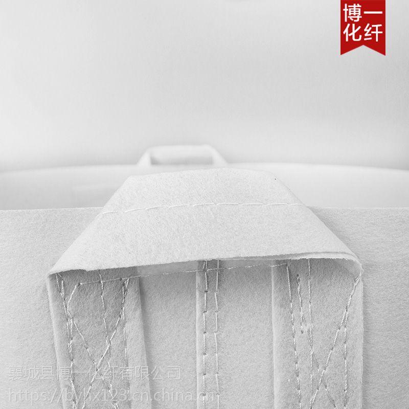 河南美植袋生产厂家批发定做,花盆容器无纺布植树袋规格齐全