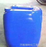 试剂盐酸多少钱一吨 试剂盐酸的用途 济南批发酸性清洗液