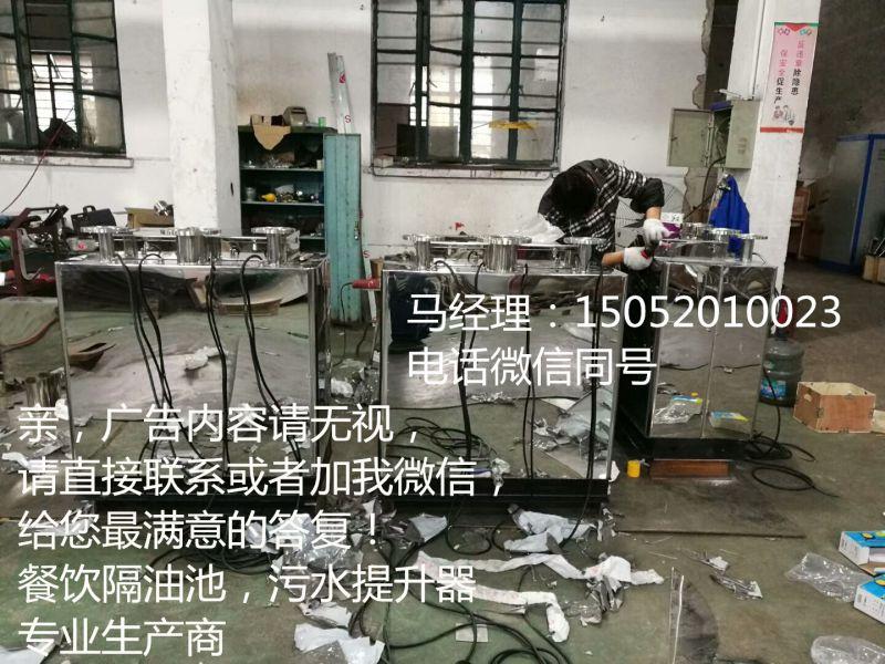 http://himg.china.cn/0/4_719_242258_800_600.jpg