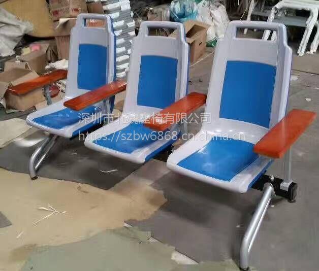 三人位医用输液椅*三人位医用输液椅价格*三人输液椅*三人输液椅价格*三人位排椅