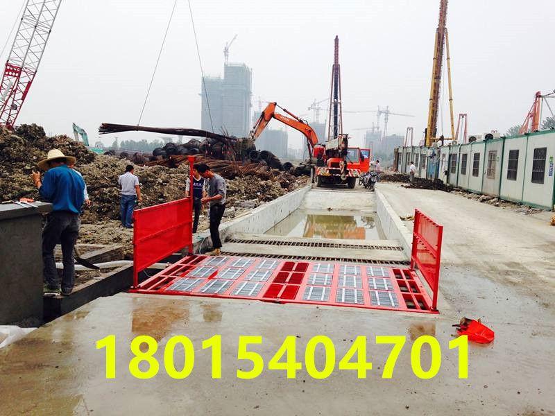 http://himg.china.cn/0/4_71_230620_800_600.jpg