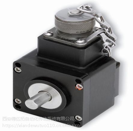 亨士乐重载光电增量 HD20系列编码器 HD202001002X001