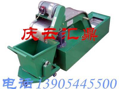 http://himg.china.cn/0/4_71_233952_400_300.jpg