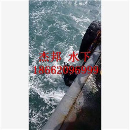 http://himg.china.cn/0/4_71_236420_450_450.jpg