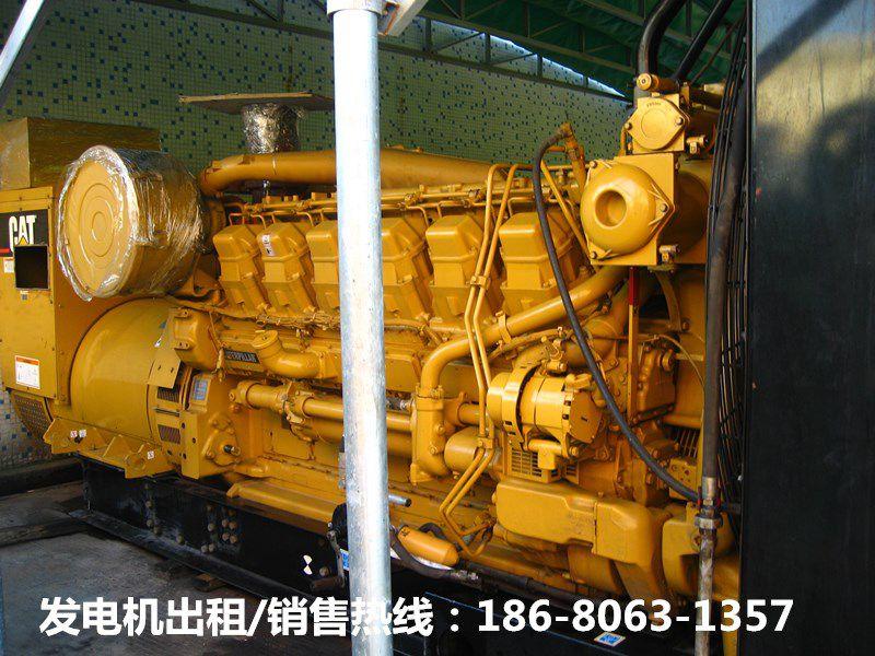 http://himg.china.cn/0/4_71_237998_800_600.jpg