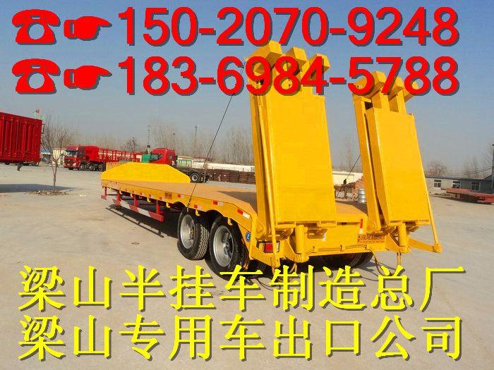 http://himg.china.cn/0/4_71_238096_700_525.jpg