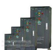 玉溪注塑机专用节电器变频器 节电器价格不二之选