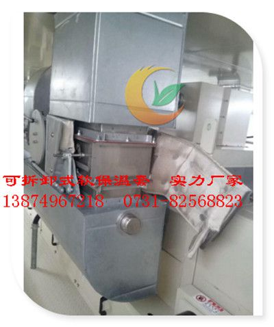 http://himg.china.cn/0/4_720_237360_400_478.jpg
