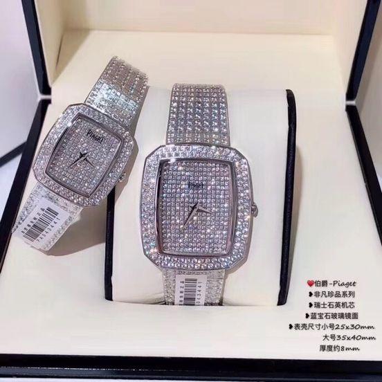 哪里有卖高仿卡地亚芭蕾手表,精仿支持一件代发