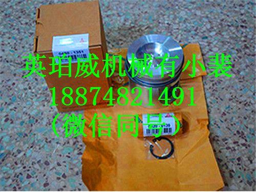 http://himg.china.cn/0/4_721_231638_500_375.jpg