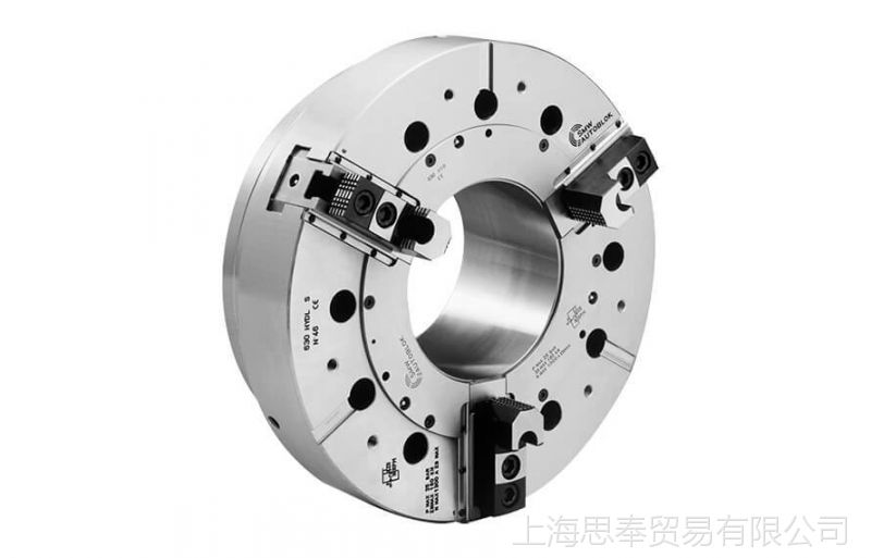 原装 SMWHFKN-M 260-72 90362 BB-N 600-275 夹爪 进口