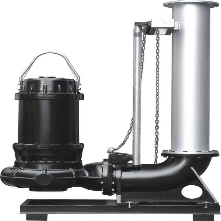 天津不锈钢潜水电泵-东坡泵业不锈钢潜水泵
