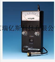 数字式测温笔BEH-47生产厂家怎么使用