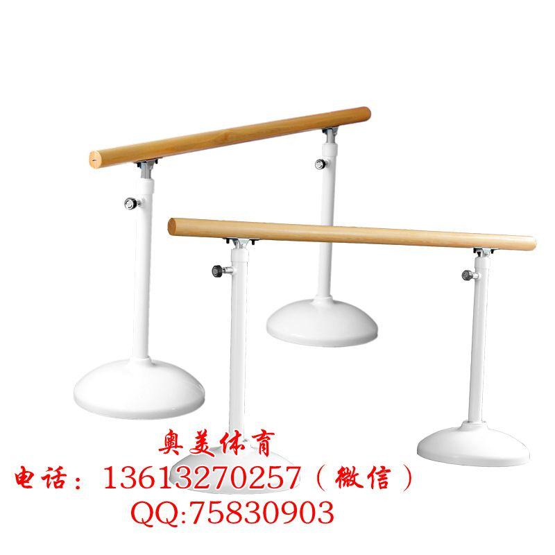 http://himg.china.cn/0/4_721_242748_800_800.jpg