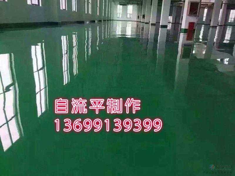 http://himg.china.cn/0/4_722_1023029_800_600.jpg