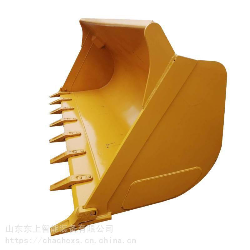 龙工铲车铲斗发展前景唐山龙工5吨铲车驾驶室配件