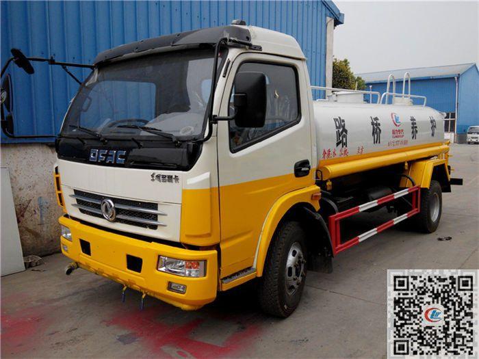 http://himg.china.cn/0/4_722_235542_700_525.jpg
