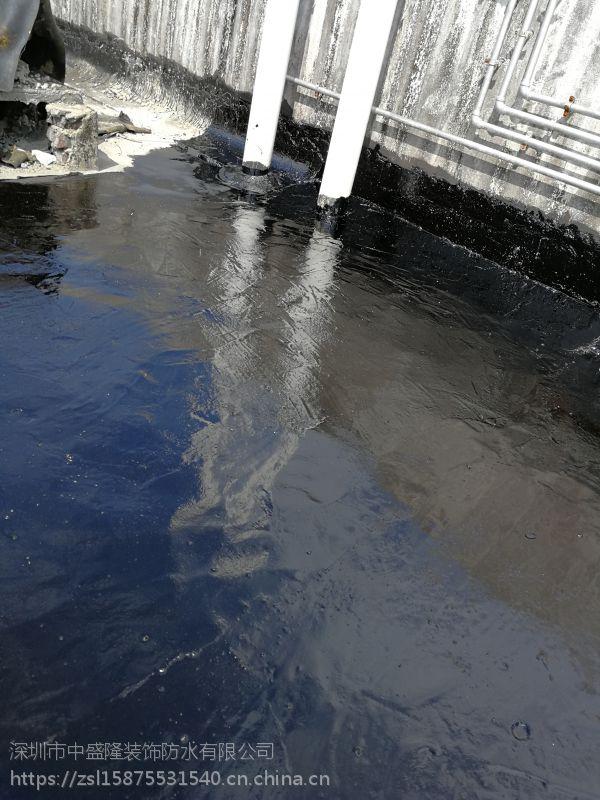 龙岗专业楼面防水补漏公司,龙岗专业楼面卷材整体防水补漏公司