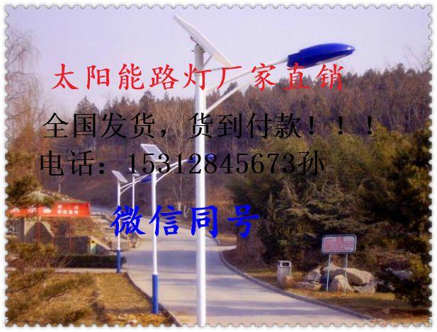 http://himg.china.cn/0/4_722_238000_617_469.jpg