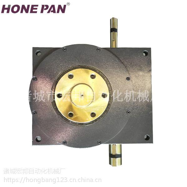厂家直销 主营产品(分割器、凸轮分割器、凸轮)