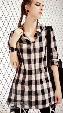 唯品会品牌折扣女装漠西摩多种款式韩版女装库存批发