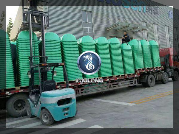 【农村化粪池尺寸】化粪池具体尺寸阔龙环保厂家型号齐全