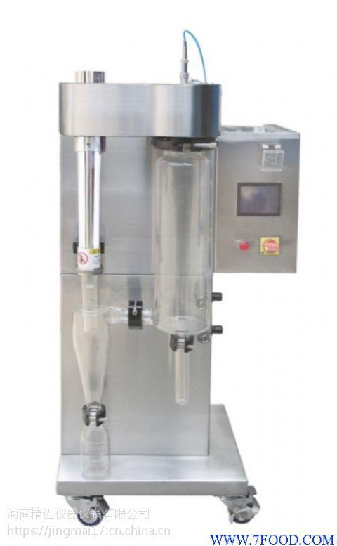 zz气相色谱仪GC-2008C色谱仪