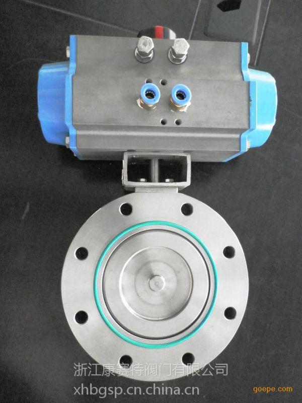 电动球阀,电动蝶阀,调节阀,切断阀,控制阀图片