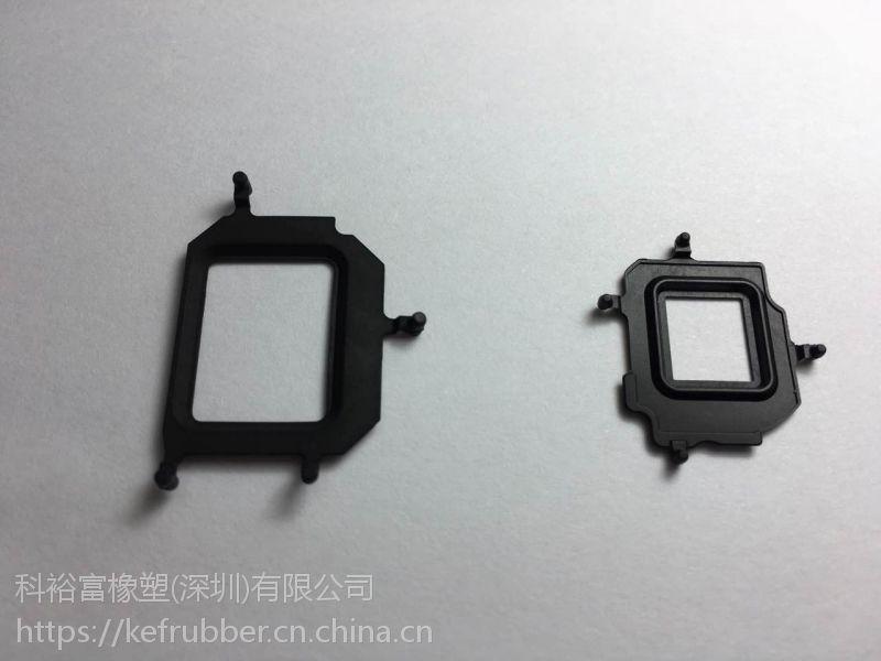 相机密封件 丁腈橡胶NBR 非标定造 代开模具 日本进口机器及原材料 使用寿命长 多种材质