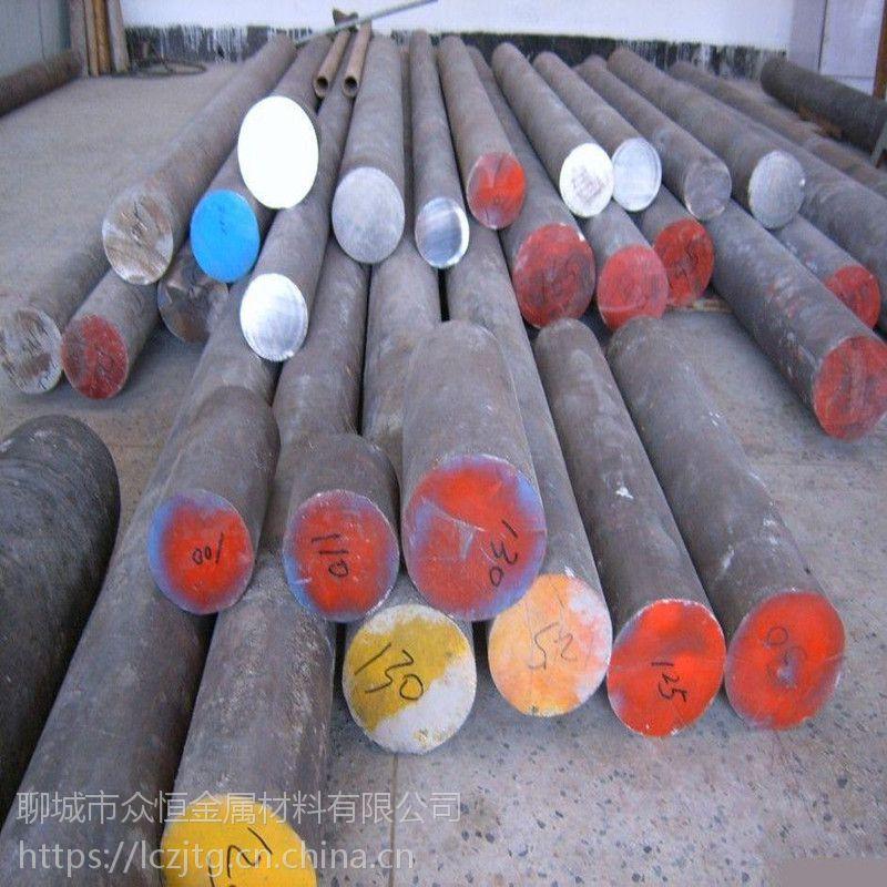 T10A圆钢性能价格