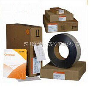 爱克发规格C7 80x360工业胶片-C7 80x360批发