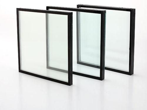 镀膜、中空、在线、灰色、离线、双层lowe玻璃,