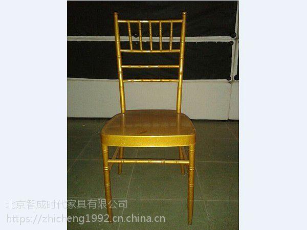 北京古典方桌租赁古典圈椅租赁古典高靠背椅子租赁