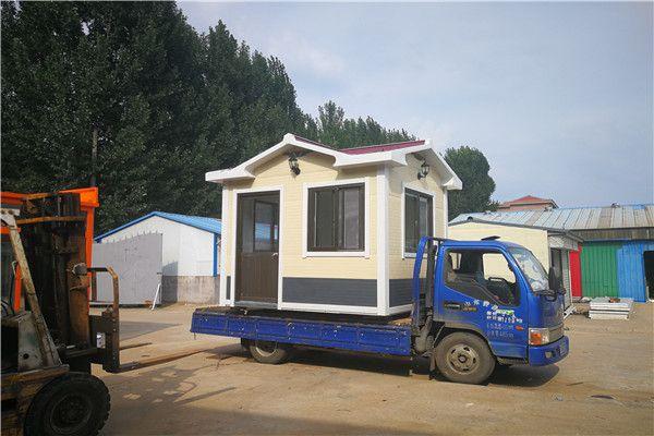 http://himg.china.cn/0/4_725_1040321_600_400.jpg